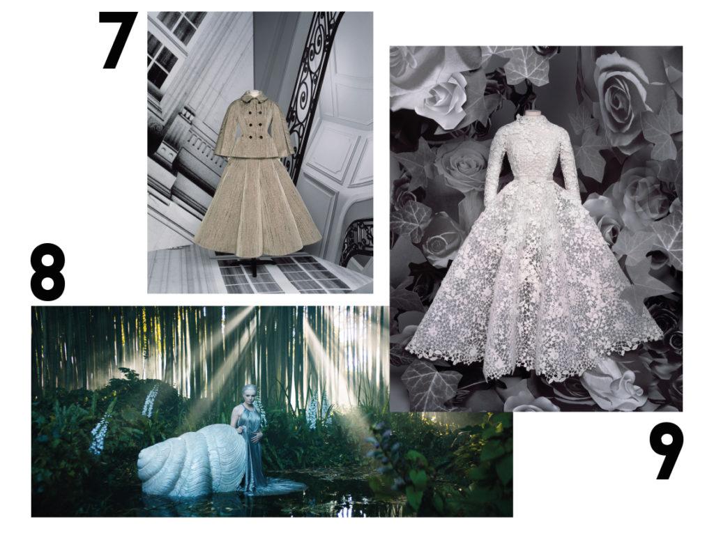 1NSTANT-COUTURE-défilé-Christian-Dior-2020-2021