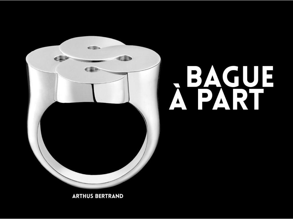 BAGUE-1nstant-Arthus -Bertrand