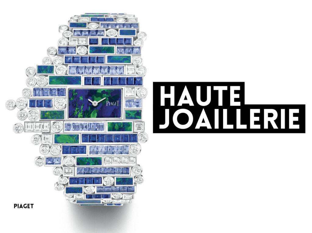 1NSTANT-JOALLERIE-1