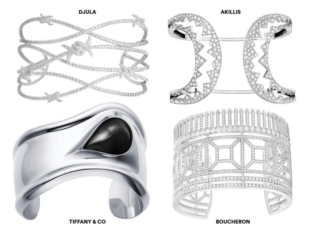 1nstant-bijoux