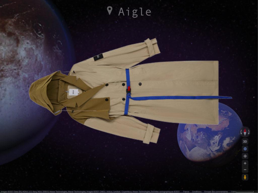 1NSTANT-AIGLE-1NSTANT