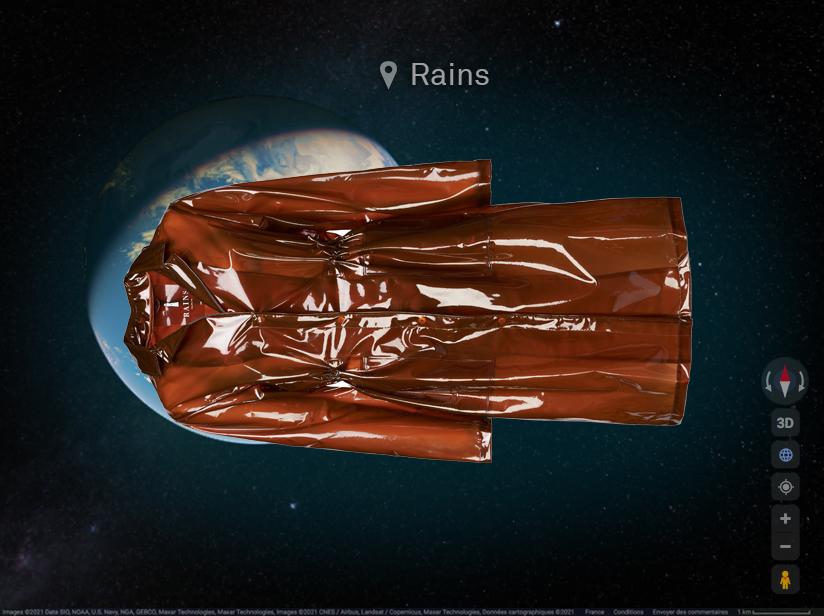 1NSTANT-RAINS