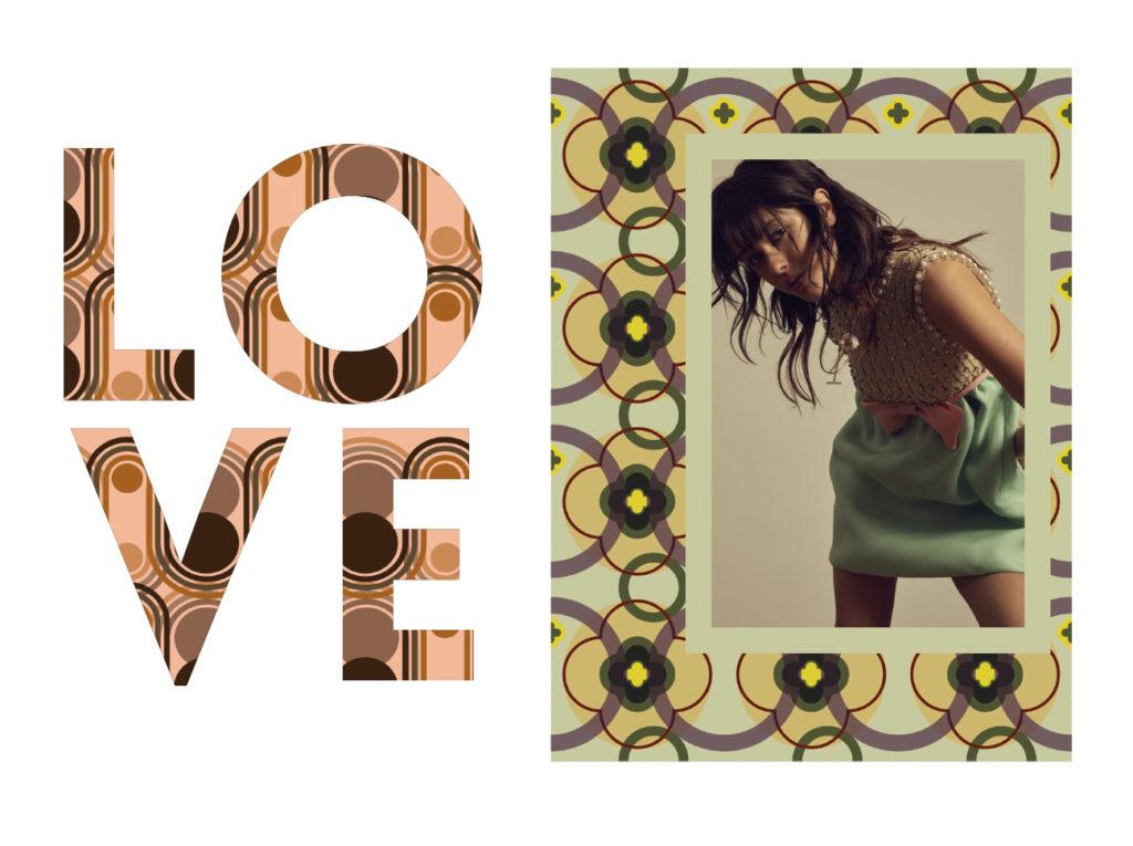 1NSTANT-LOVE-1
