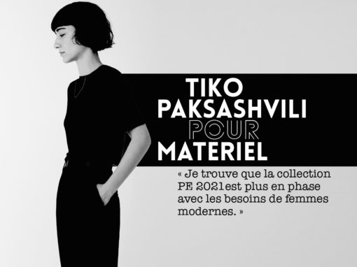 1NSTANT-INTERVIEW-FASHION-CREATEUR-MATERIEL-1