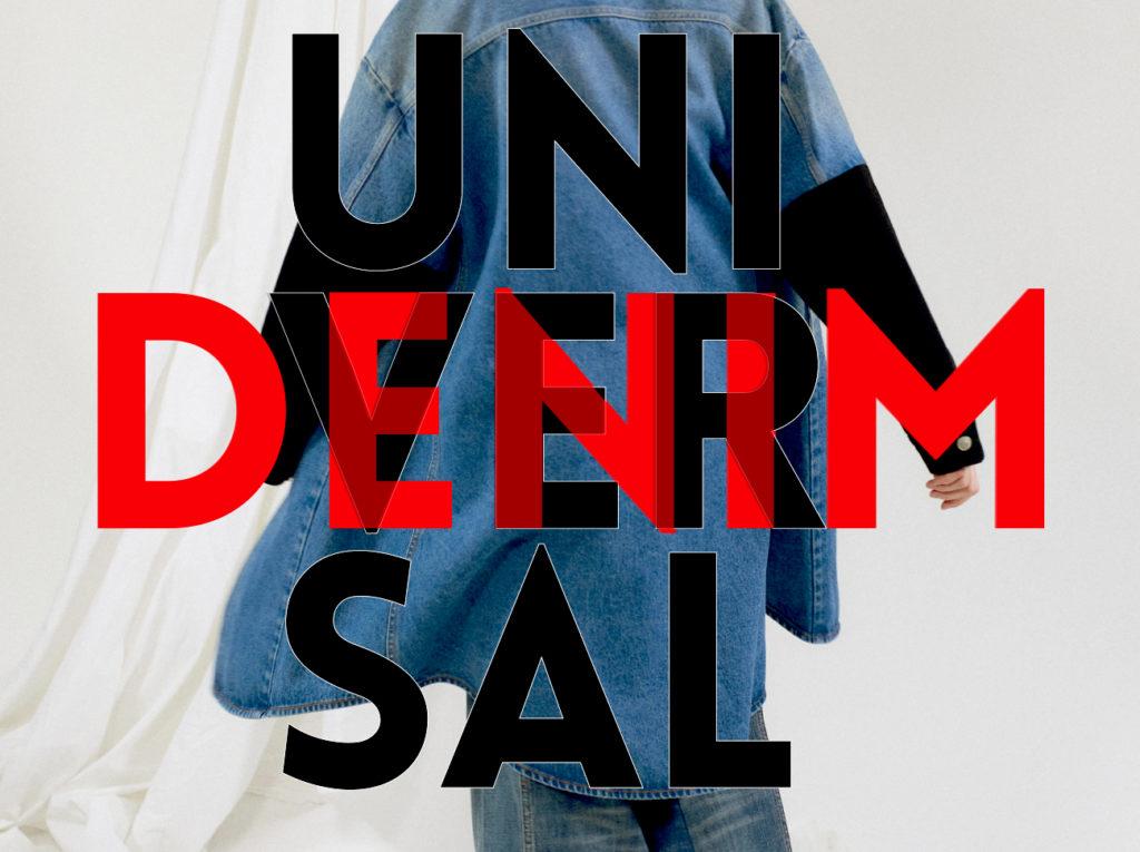 1NSTANT-DENIM-UNIVERSAL-1