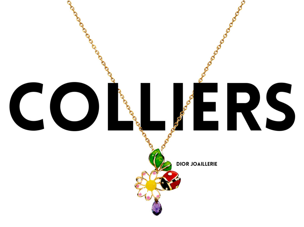 1NSTANT-Collier
