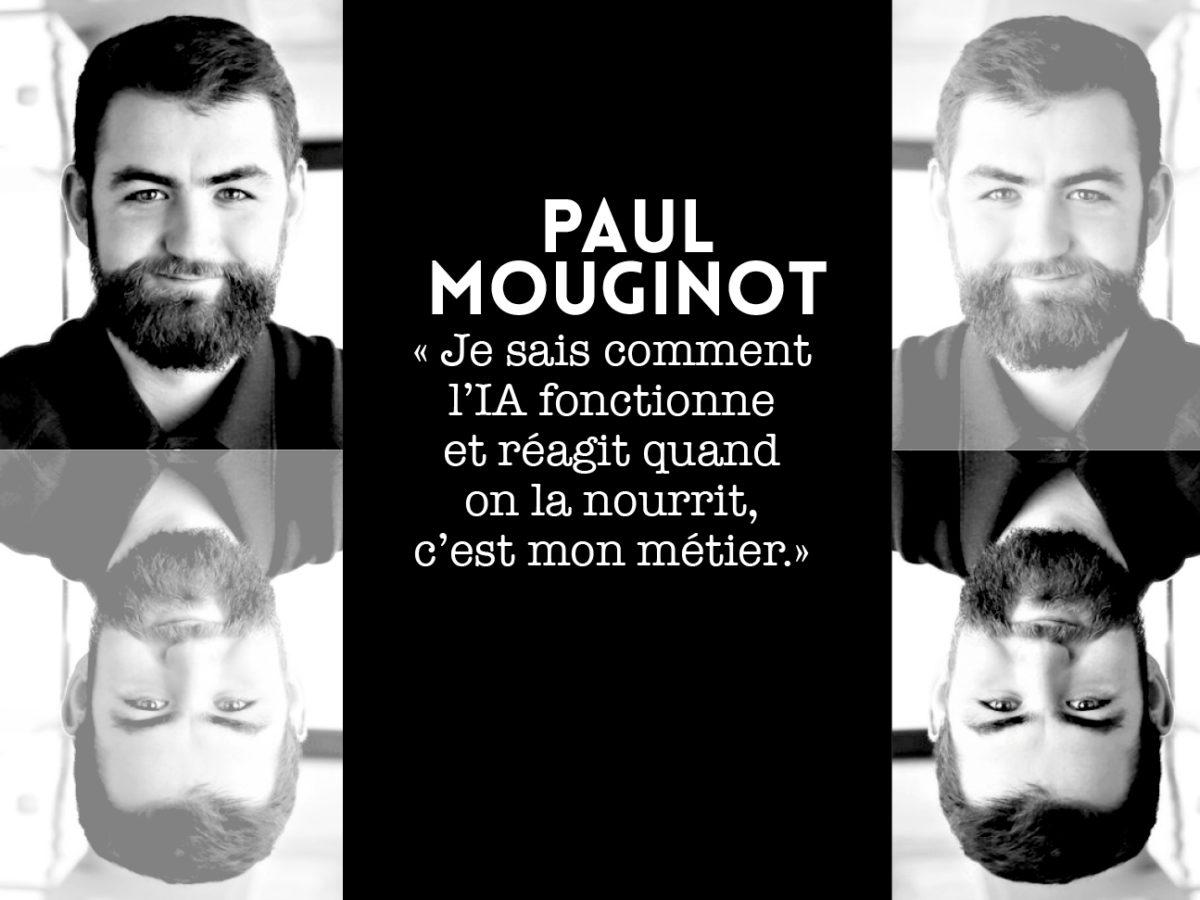 1nstant-interviewPaul-Mouginot